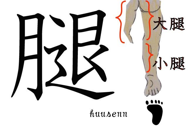 づき の 漢字 に く 月の異名一覧表(1月~12月)
